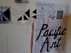 What's Going On (Day 3) (Fresh Gallery Otara) Tags: visualart manukau otara southauckland pacificart ematavola leilanikake