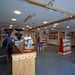 "Jetty Visitor Centre - Interior • <a style=""font-size:0.8em;"" href=""http://www.flickr.com/photos/88714479@N07/8093329805/"" target=""_blank"">View on Flickr</a>"