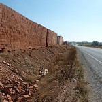 "Passing a brick factory <a style=""margin-left:10px; font-size:0.8em;"" href=""http://www.flickr.com/photos/59134591@N00/8094429724/"" target=""_blank"">@flickr</a>"