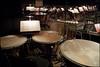 P1030346 (-AR-) Tags: music work opera muziek wagner werk mallets timpani orkestbak stokken götterdämmerung orchestrapit pauken