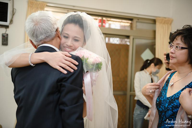 婚攝Anker 09-29 網誌0036