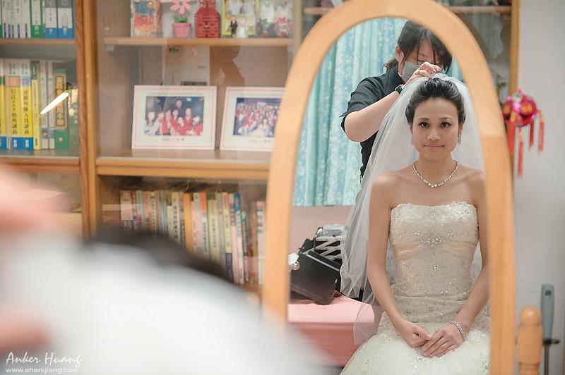 婚攝Anker 09-29 網誌0021
