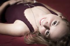 IMG_8355.jpg (Buender) Tags: light portrait white smile smiling contrast licht high eyes soft shooting augen lachen kontrast lcheln haut weiche hoher sttigung weiches