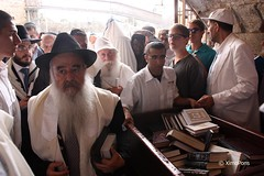 Fiesta de la Recoleccin .IMG_1037 (XimoPons : vistas 3.600.000 views) Tags: people israel asia gente jerusalem israelitas jerusaln patrimoniodelahumanidad    orienteprximo  estadodeisrael   ximopons medinatyisrael dawlatisrl