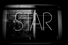Star bn (photogemm) Tags: bestevergoldenartists