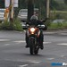 Tuned-KTM-Duke-200-02