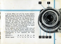 Kodak Retina IB - Instructions For Use - Page 19 (TempusVolat) Tags: camera old art film 35mm vintage photography reading book design big interesting scans graphics flickr mr image kodak pages scanner c steps picture scan read ii 1950s howto instrument scanned getty epson instructions material info booklet guide manual scanning leaflet gw information printed gareth instruction perfection ib shared pamphlet viewfinder retina tempus 1b v200 bigc morodo retinaiic epsonscanner retina2c photoscanner epsonperfection chromeage kodakag volat mrmorodo garethwonfor tempusvolat