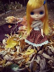 autumnal elmo