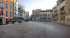 Impok_D120817T173318_00546-00548 (Impok) Tags: venice italia venezia