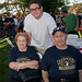 RWU Homecoming & Family Weekend 2012