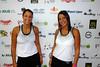 "campeonas 3 femenina iv torneo padel custom comunicacion ocean padel octubre 2012 • <a style=""font-size:0.8em;"" href=""http://www.flickr.com/photos/68728055@N04/8122063760/"" target=""_blank"">View on Flickr</a>"