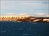 Last sunlight at Hinlopen, Svalbard (Håkon Kjøllmoen, Norway) Tags: ocean snow ice water norway melting svalbard spitsbergen barents visitnorway hinlopen håkonkjøllmoen wwwkjollmoencom