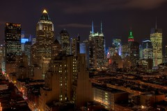 Good Night at Midtown Manhattan (1982Chris911 (Thank you 1.250.000 Times)) Tags: newyorkcity light urban usa newyork skyline brooklyn night skyscraper us neon cityscape nightshot manhattan midtown queens timessquare bankofamerica newyearseve neonlights manhattanskyline empirestatebuilding empirestate times newyorktimes urbanphotography bankofamericatower midtownmanhattan megacity manhattannewyork newyorktimestower newyorkphotography newyorkcityphotography newyorkskyscraper timessquaredistrict newyorktimeshq empirestateofmind skylineofnewyork 1982chris911 christiankrieglsteiner christiankrieglsteinerphotography