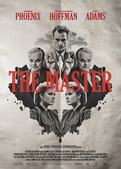 The_Master_Afis_02 (canburak) Tags: themaster joaquinphoenix philipseymourhoffman amyadams