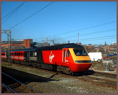 43193 Preston D210bob 4379 (D210bob) Tags: virgin preston hst 4379 wcml 43193 d210bob