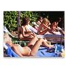 (∙ мake it ғuиky ∙) Tags: friends party summer people italy sun holiday film mediumformat scan parma velvia100 psd 6x45 medio mamiya645 diapositiva formato cs4 pellicola g4010 morrolo