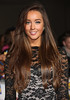 Emily MacDonagh The Daily Mirror Pride of Britain Awards 2012 London