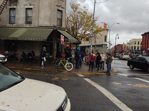 Greenpoint - Post-Sandy - 6