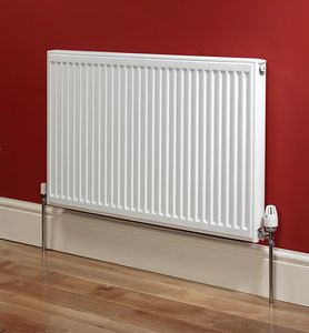 DESIGNER HEAT RADIATOR