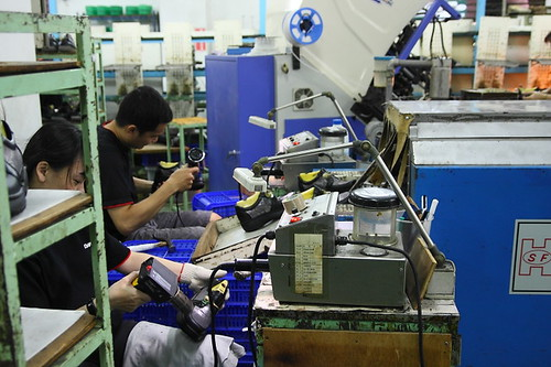 2012國民旅遊D3(彪琥台灣鞋故事館觀光工廠)000037