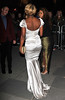 Alexandra Burke Cosmopolitan Ultimate Women Of The Year Awards