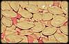 (A Great Capture) Tags: thanksgiving autumn fall halloween pumpkin or vegetable seeds calabaza zucca lal kuerbis kürbis citrouille kabocha labu pumpa abóbora 南瓜 ald abobora pompoen カボチャ cucurbita kabak dynia kaddu pampoen pepon dlaat ash2276 ashleyduffus कद्दू ashleylduffus wwwashleysphotoscom bhopala puimcin isquotersquash tikba