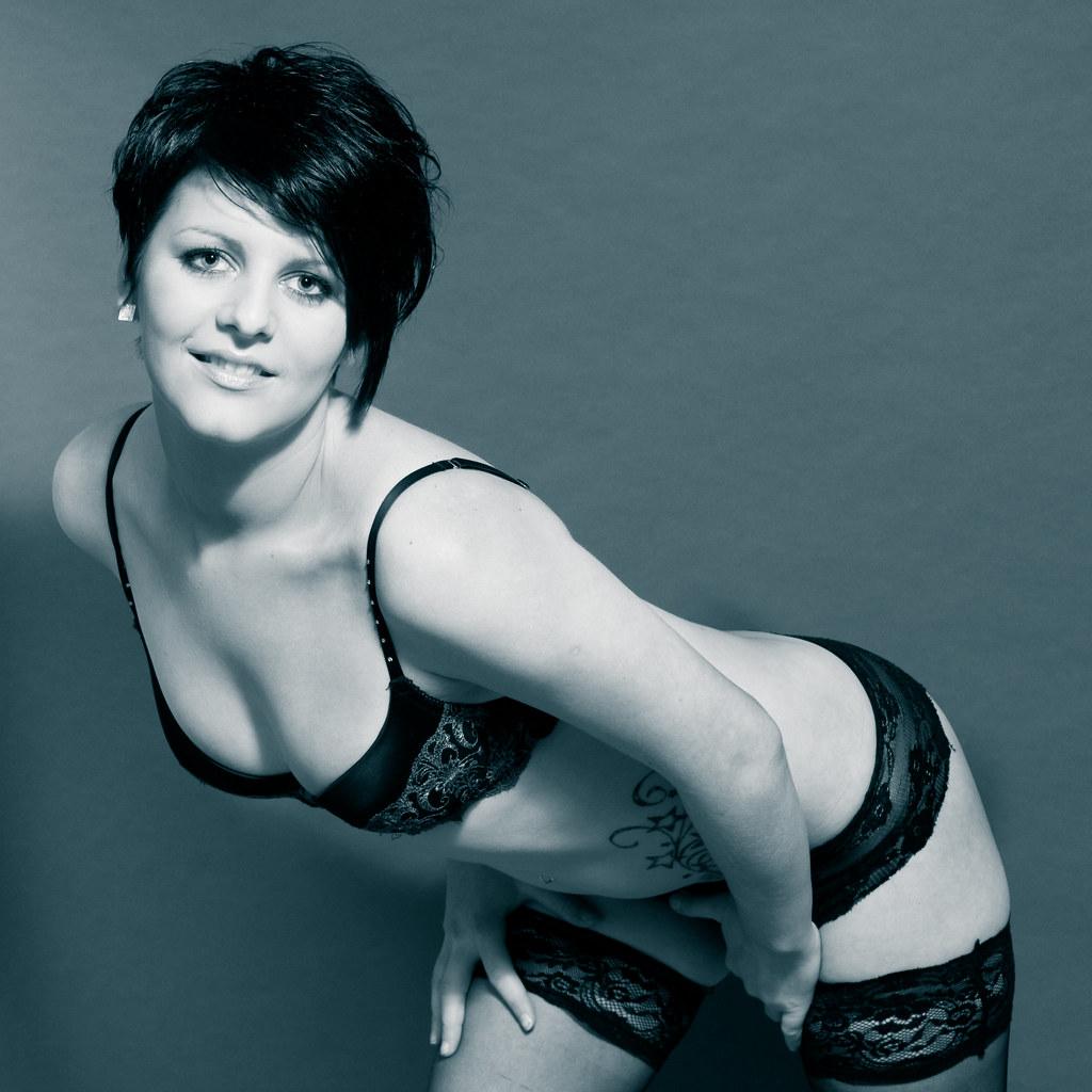 Nude glamour photographer Nude Photos 91