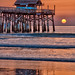 "Tiki Bar Sunrise Vertical<br /><span style=""font-size:0.8em;"">Tiki Bar Sunrise, Cocoa Beach Pier, Cocoa Beach, Florida<br /><br />Please visit my  <a href=""http://floridaphotomatt.com/category/blog"" rel=""nofollow"">blog</a> for more info.<br /></span>"