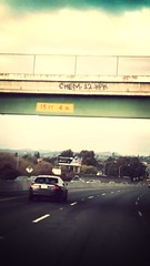 (AndersHolmvick) Tags: sf oakland bay san francisco freeway area amc piece tak atb 1am sori swrv pemex throwie amck lekt scez 1amsf uploaded:by=flickrmobile flickriosapp:filter=mammoth mammothfilter