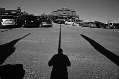 shadows 4973 (m.r. nelson) Tags: arizona america az americana wildwest artphotography mrnelson southwesternusa markinaz sonya77 nelsonaz