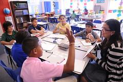 aaDSC_0139 (tamucc) Tags: island student islander teacher texasamuniversitycorpuschristi