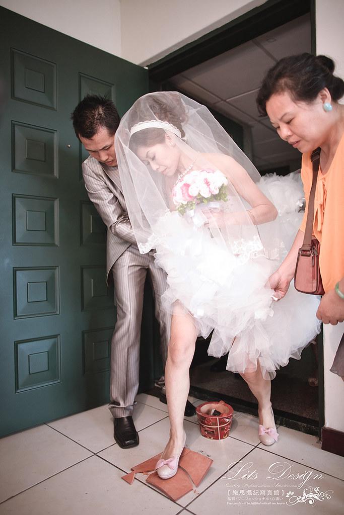 婚攝樂思攝紀_0094
