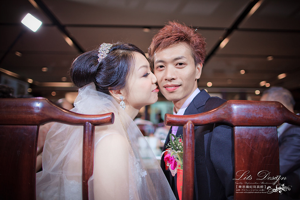 婚攝,婚禮攝影,婚禮紀錄,台北婚攝,推薦婚攝,台北皇廷大飯店,WEDDING