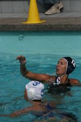 Het-Y 2007 Tournament 241