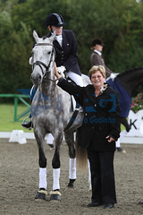 IMG_0720 (RPG PHOTOGRAPHY) Tags: final awards hickstead 5y 200712
