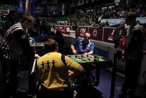 WorldCup2013_Disabled_O.Gerber_0009