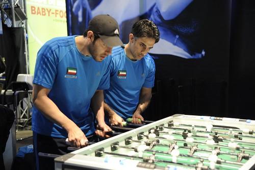 WorldChampionships2013_Men.Double_A.Vicente_0056