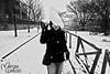No foto (Martina Caruso) Tags: family portrait people snow eye face canon photography photo reflex foto shot sister d report occhi neve fotografia caruso 450 bianco ritratto nero martina freelance scatti faccia volto sorella architetto mcelectra mcelectraaltervistaorg