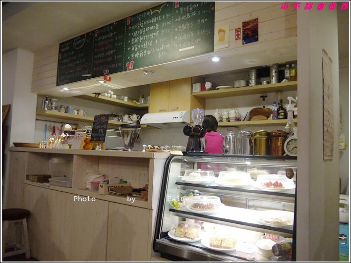 台北民生社區-六丁目咖啡 (1).JPG
