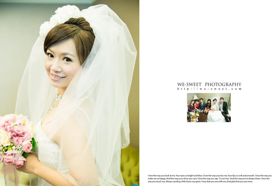 台北桃園婚禮記錄-064.jpg