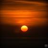 Manila Bay Sunset | 01242013 (rye[o]) Tags: sunset sun nature canon square eos bay afternoon o philippines clear squareformat manila manilabay pinoy pilipinas pinas bpc roxasboulevard pinoykodakero teampilipinas baguiophotographers philippinephotographicsociety 1000d ordonio