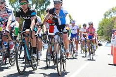 2013-01-26 TDU 2013 Stage 5 457 (spyjournal) Tags: cycling adelaide tdu sa 2013 wilunga
