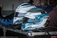 APR-Motorsport-Rolex-24-2013-006