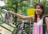 Singapore Zoo-529 (Jon Durman) Tags: animals zoo nikon wildlife april 2012 singaporezoo nikond700 nikon28300mm