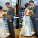 Hotel_1000_Wedding_Seattle_13