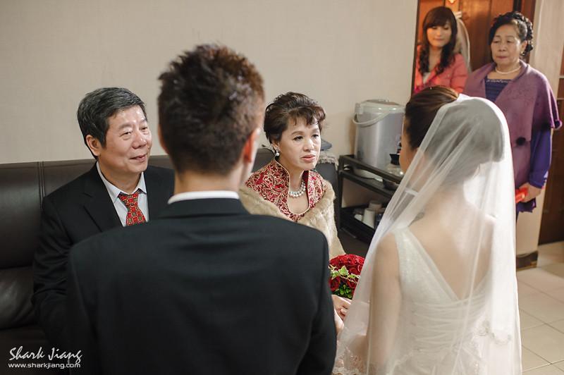婚攝,頂鮮101,婚攝鯊魚,婚禮紀錄,婚禮攝影,2012.12.23.blog-0054