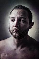 Self Portrait (Marcello Collalto) Tags: selfportrait grunge autoritratto canon430 canon580 canon5dmarkii marcellocollaltocom