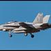 F/A-18D Hornet - 163472 / 403 - VFA-106 - US Navy