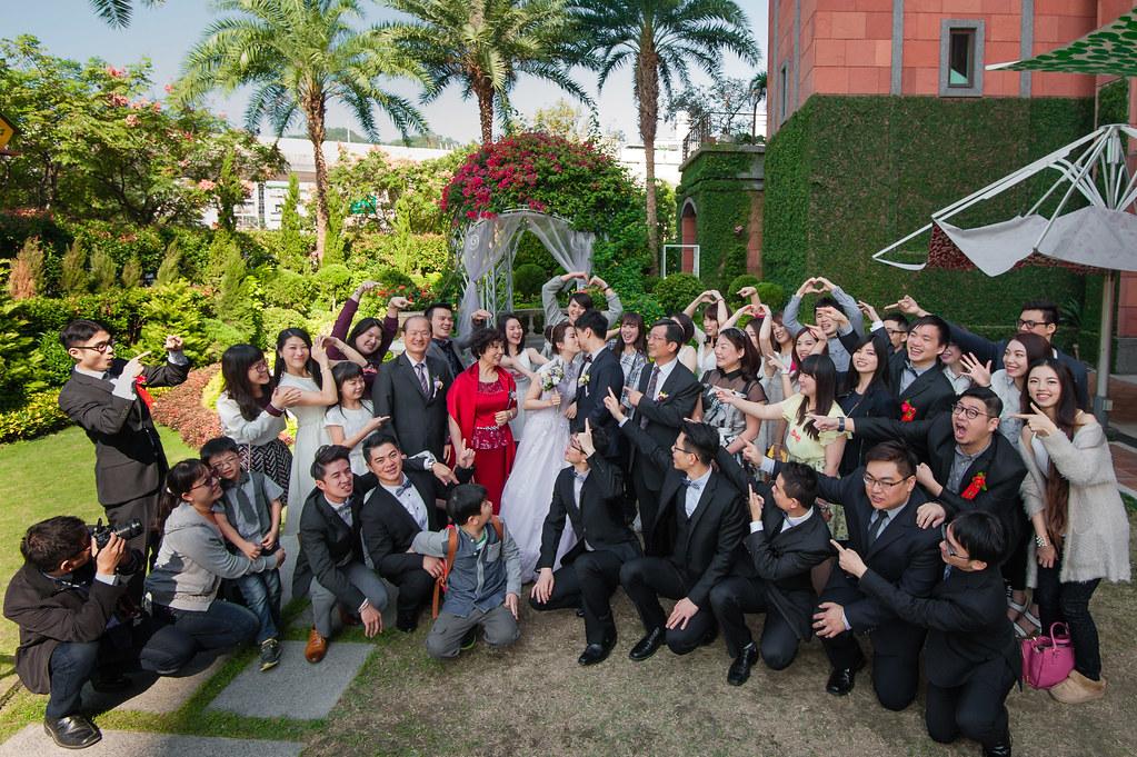 台北婚攝, 婚禮攝影, 婚攝, 婚攝守恆, 婚攝推薦, 維多利亞, 維多利亞酒店, 維多利亞婚宴, 維多利亞婚攝-55