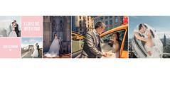 Wechat_XinPanNY05 (Dear Abigail Photo) Tags: nyc wedding newyork album   prewedding weddingalbum  weddingphotographer   dearabigailphotocom